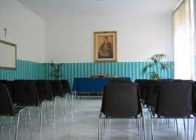 S.riunioni